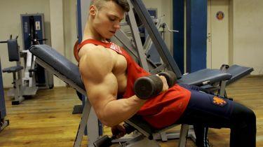 lukas biceps 20102015